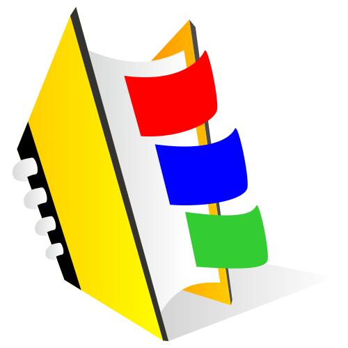 address-book-icon_500x500.png